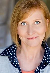 Primary photo for Tammy Dahlstrom
