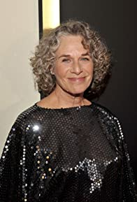 Primary photo for Carole King