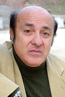 Orazio Stracuzzi Picture