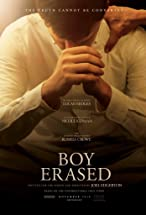 Primary image for Boy Erased