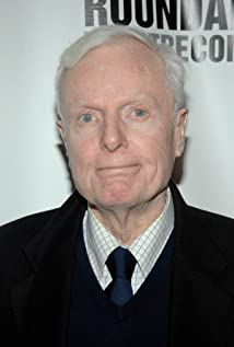 John McMartin New Picture - Celebrity Forum, News, Rumors, Gossip
