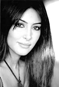Primary photo for Laila Rouass