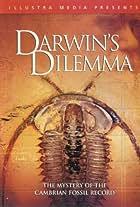 Darwin's Dilemma
