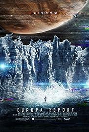 Europa Report (2013) film en francais gratuit
