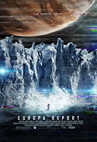 Primary photo for Europa Report