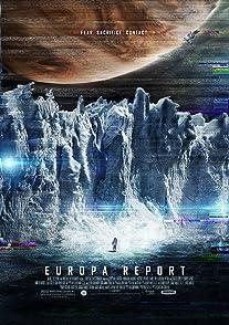Europa Reportห้วงมรณะอุบัติการณ์สยองโลก