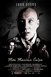 ipod ready downloads movies Mea Maxima Culpa [4K]
