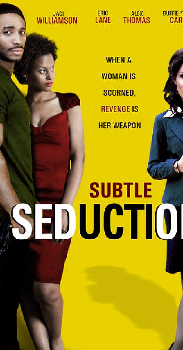 Subtle Seduction by NeciaNavine on DeviantArt