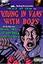 Riding in Vans with Boys (2003) Poster