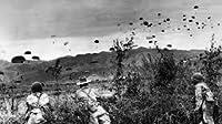The First Vietnam War, 1946-1954
