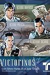 Victorinos (2009)