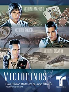 Victorinos in hindi free download