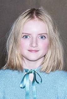 Edith Haagenrud-Sande Picture