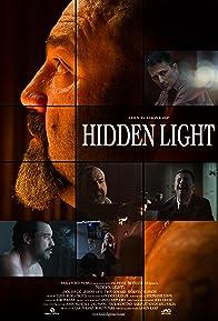 Primary photo for Hidden Light