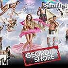 Geordie Shore (2011)