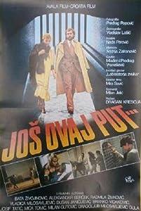 Comedy movies good watch Jos ovaj put [1920x1080]