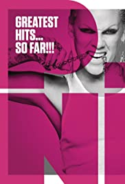 P!Nk: Greatest Hits ... So Far!!! (2010) filme kostenlos