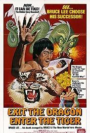 Tian huang ju xing(1976) Poster - Movie Forum, Cast, Reviews