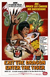 the Exit the Dragon, Enter the Tiger full movie download in hindi