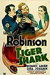 Tiger Shark (1932)