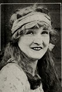 Loretta Blake Picture