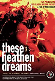 These Heathen Dreams Poster