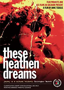 New movie downloads online These Heathen Dreams by none [480x854]