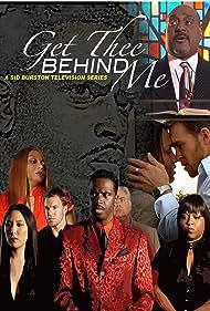 Get Thee Behind Me (2010)