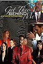 Get Thee Behind Me (2010) Poster