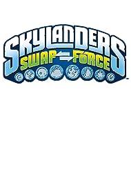 Skylanders: SWAP Force (2013)