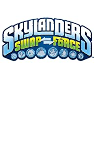 Primary photo for Skylanders: SWAP Force