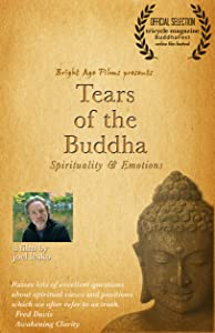 List the websites for downloading movies Tears of the Buddha: Spirituality and Emotions [hdrip]