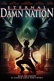 Eternal Damn Nation (2013)