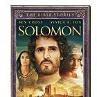 Solomon (1995)