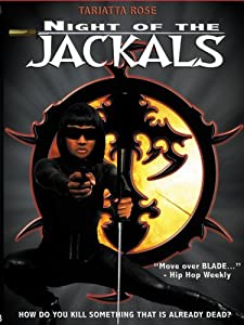 Movie downloadable sites Night of the Jackals USA [2048x2048]