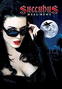 Watch online movie hollywood Succubus Canada [320p]