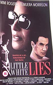 Good download websites for movies Little White Lies Australia [mov]