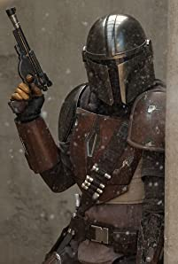 "Pedro Pascal, perhaps best known for his performances in ""Game of Thrones"" and ""Narcos"", stars as the title character in the new 'Star Wars' series ""The Mandalorian"". What other roles has he played over the years?"