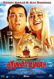 Eyyvah Eyvah(2010) Poster - Movie Forum, Cast, Reviews