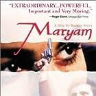 Maryam (2002)
