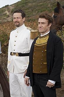 Mon frère Yves (2012 TV Movie)