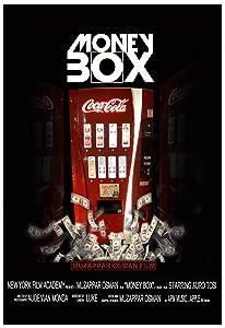 Movie 2 watch online Money Box USA [640x960]