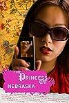 The Princess of Nebraska (2007)
