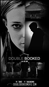 Movie can watch Double Booked Canada [hdrip]