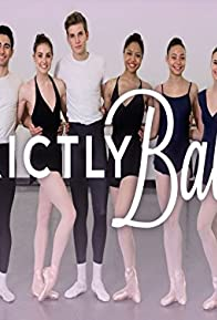 Primary photo for Strictly Ballet