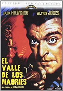 xvid movies downloads The Seekers by Charles Frend [BluRay]