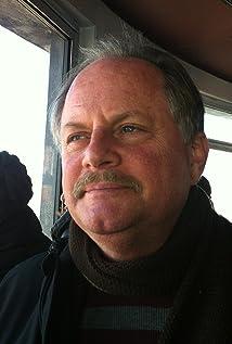 Mark Noel Picture