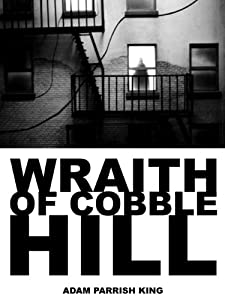 Movie action download The Wraith of Cobble Hill USA [[movie]