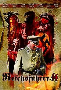 Primary photo for Reichsführer-SS