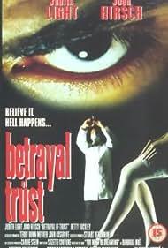 Betrayal of Trust (1994)